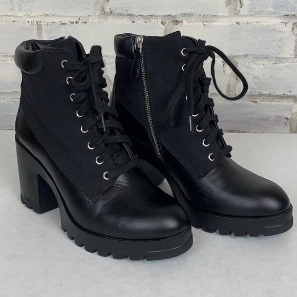2d3c130df6d bp Shoes - BP. Nordstrom